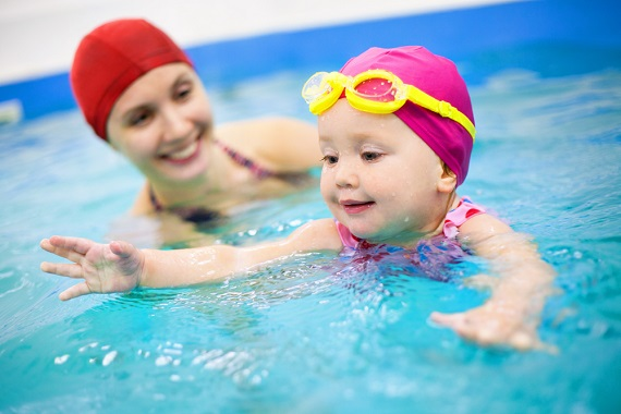 Drowning prevention tips from parents, for parents (and anyone who cares about kids)