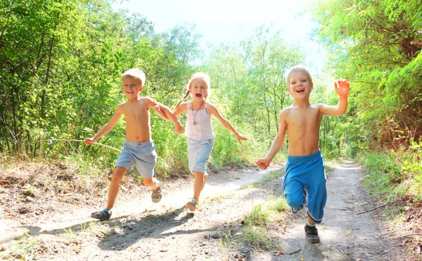 Summer safety: Preventing tick-related illnesses