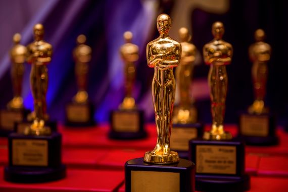 Insurance and The Oscars